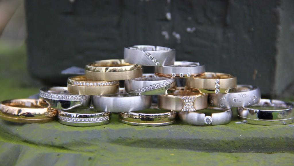 1-Rozenhof Trouwringen Grootste collectie trouwringen