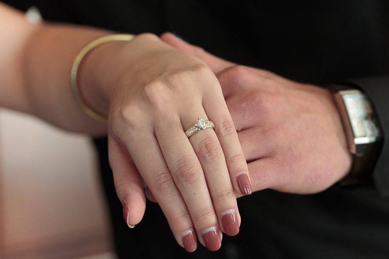 Aan-welke-hand-draag-je-de-trouwring?