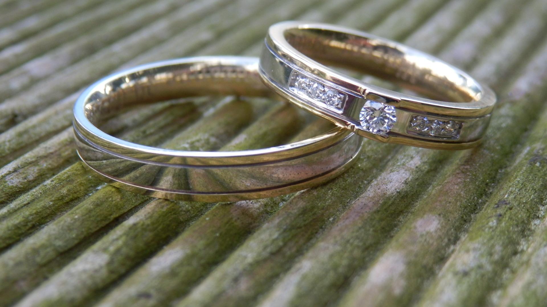 Ombre-ringen